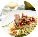 pastazucchinis