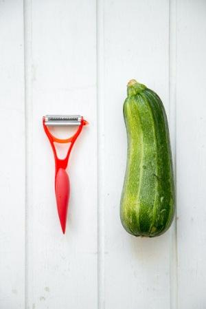zucchinipasta-3