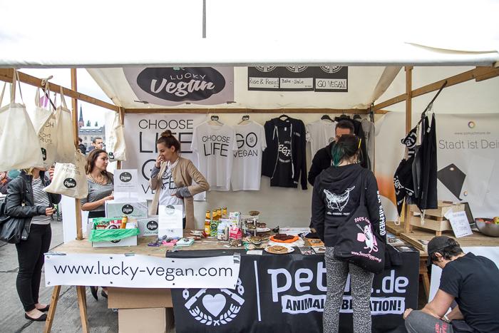 greenmarket2015-11