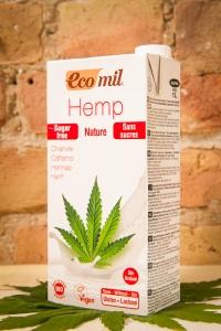 hemp_marihuana-13