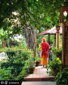 wiseman, haridwar, india