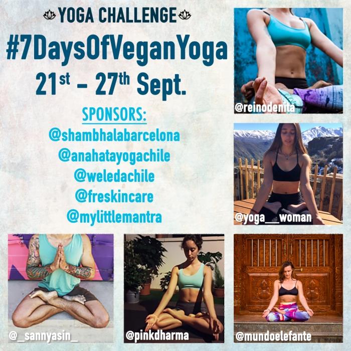 flyer_yogachallenge-hires